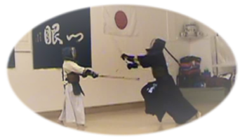 Alaska Kendo Club